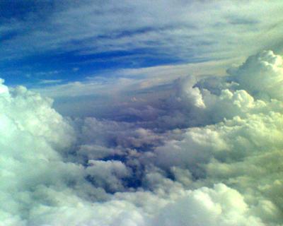 Clouds3a